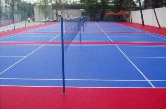 acrylic-badminton-court (1)